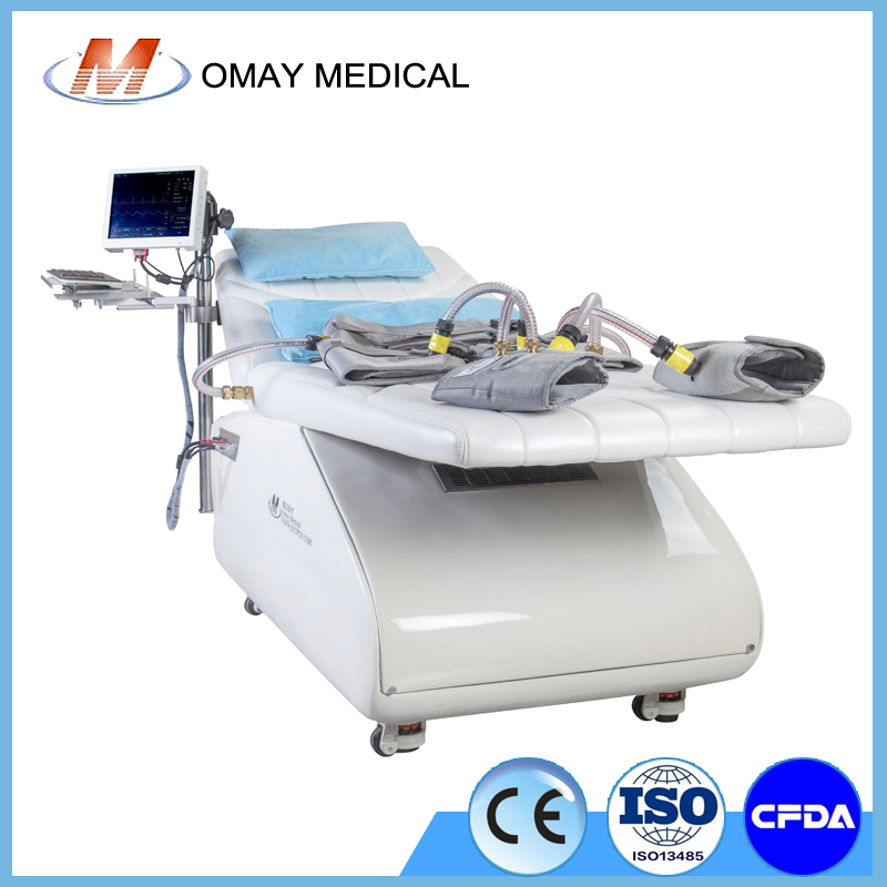 EECP machine from China EECP manufacturer